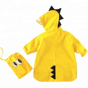 09aa3d1f3be Girls Rainwear