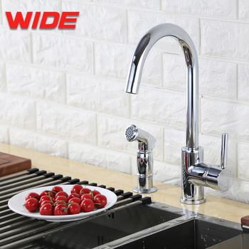 Cheap Kitchen Faucets With Sprayer.Cheap Upc Side Sprayer Kitchen Sink Faucet Installation Buy Upc Kitchen Faucet Installation Side Sprayer Kitchen Faucet Cheap Kitchen Sink Faucet