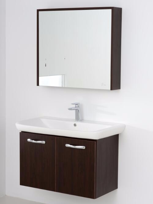 Customized colorful bathroom luxury hotel cabinets buy bathroom luxury hotel cabinets bathroom - Colorful cabinet designs for bathroom ...