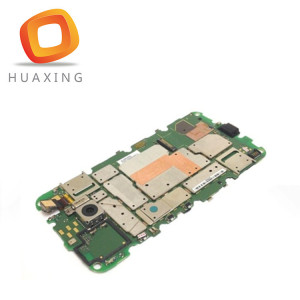shenzhen oem design pcba assemble 94v0 pcb circuit boards mobile phone pcb board
