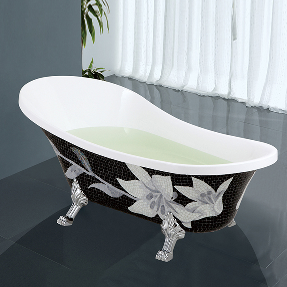 Clawfoot Tubs Lowes, Clawfoot Tubs Lowes Suppliers and Manufacturers ...