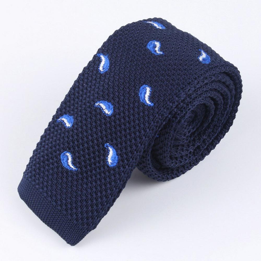 China knit tie pattern wholesale 🇨🇳 - Alibaba