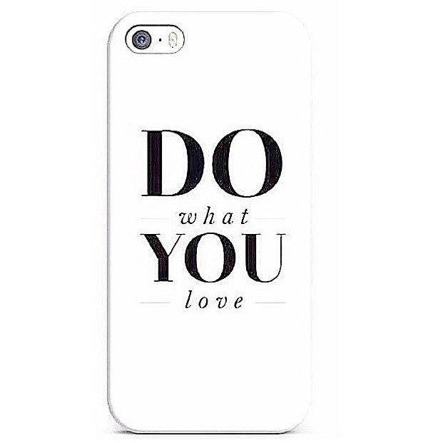 OEM custom printed hard cell phone case for apple iphone 6 with your own logo/artwork