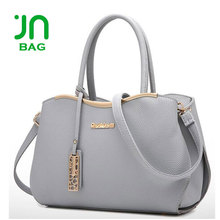 JIANUO Handbags made in italy fashion star handbags elle handbag