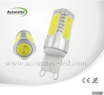 New Design Smd2835 3w G9 Led Light Bulbs Wholesale Distributors ...