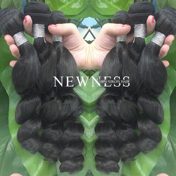 Newness hair beauty supply wigs beautiful human hair wigs for black women  cheap brazilian hair weave 84d41fdd83