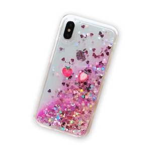 for iphones cases phone accessories 2019 print phone case fancy mobile covers