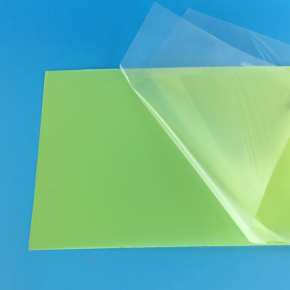 0.1-100mm Antistatic G10 G11 FR4 FR5 3240 FR-4 epoxy resin sheet