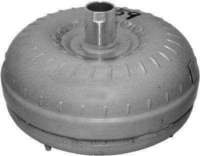 "Remanufactured DF59 TC, 11"", 4.0L, 1.44"" to 1.55"" Tall"