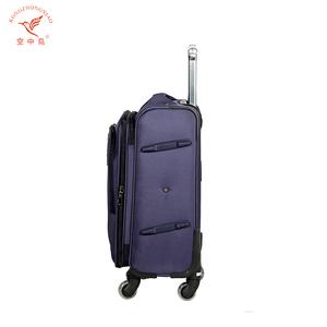 182e91fa91 President Luggage