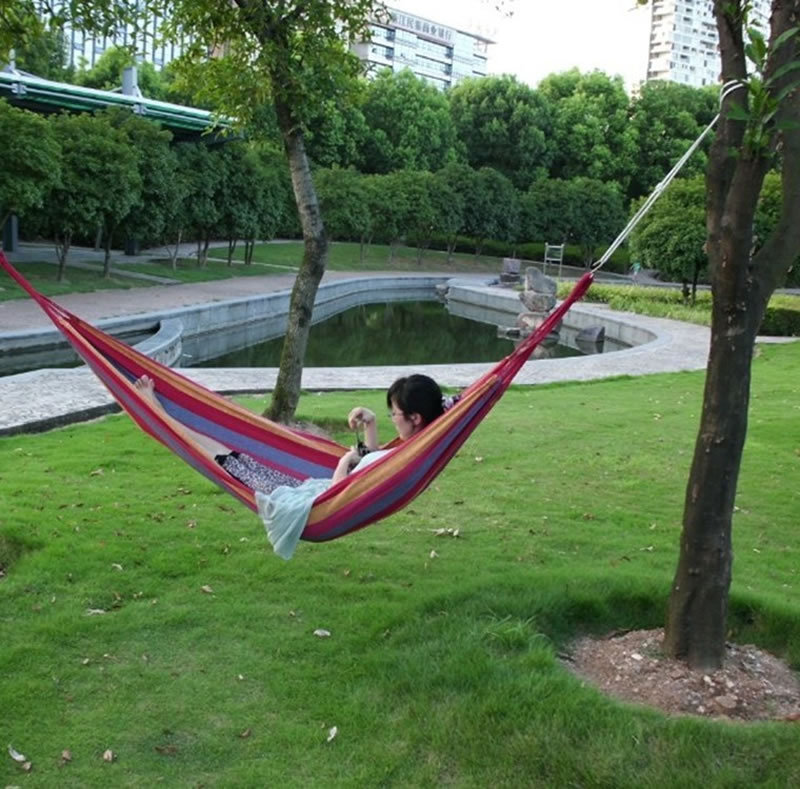 double canvas hammocks portable hammock with stand for family stainless steel hammock stand double canvas hammocks portable hammock with stand for family      rh   alibaba