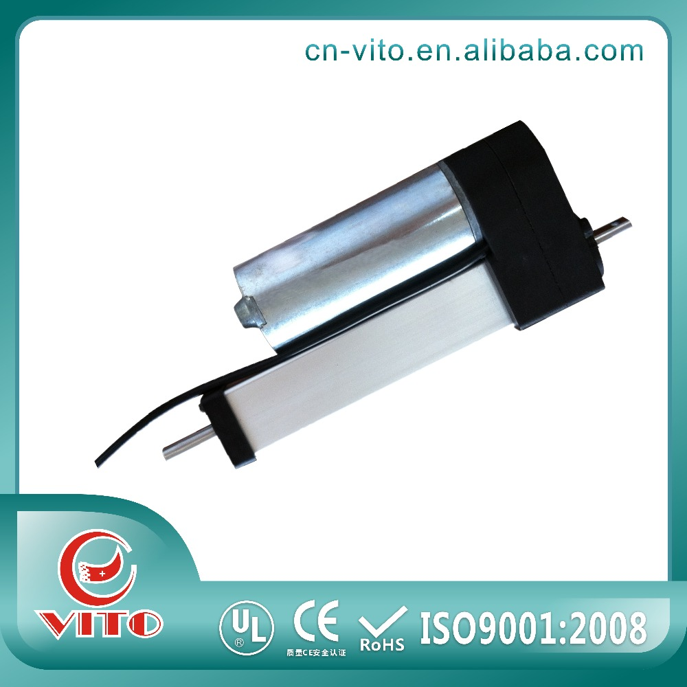 Electric Linak Actuator Suppliers And Linear Wiring Diagram Manufacturers At
