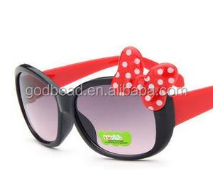 9709fcabd7 China eyeware wholesale 🇨🇳 - Alibaba