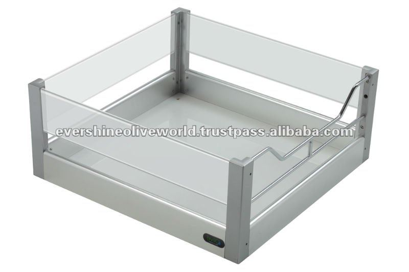 Drawer Kitchen Basket   Buy Drawer Kitchen Basket,Kitchen Cabinet Internal  Basket,Vegetable Storage Baskets Product On Alibaba.com