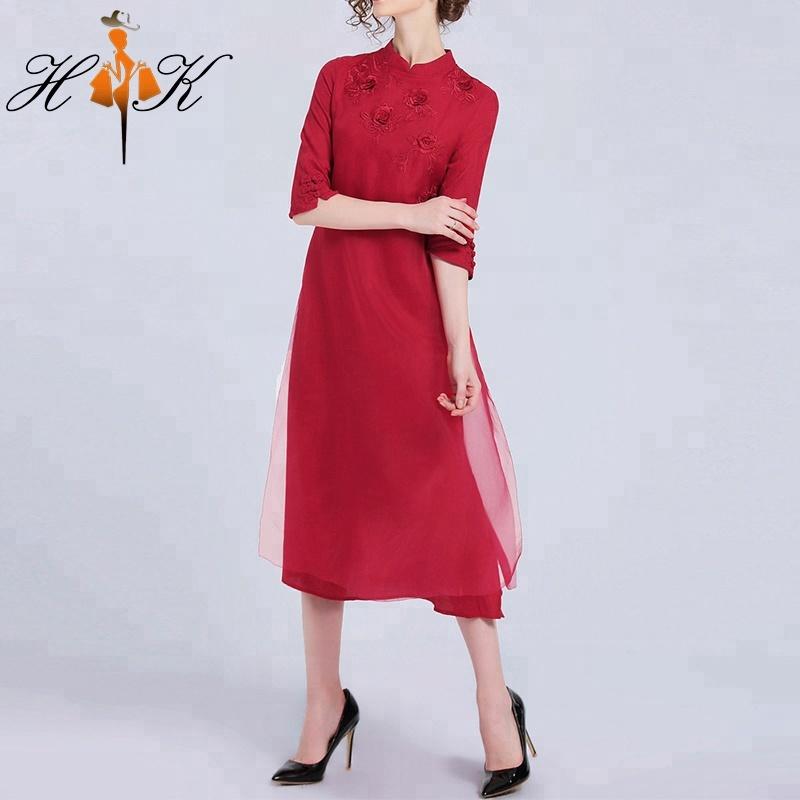 962b64cfa Оптовая продажа китайские фабрики брендовой одежды. Купить лучшие ...