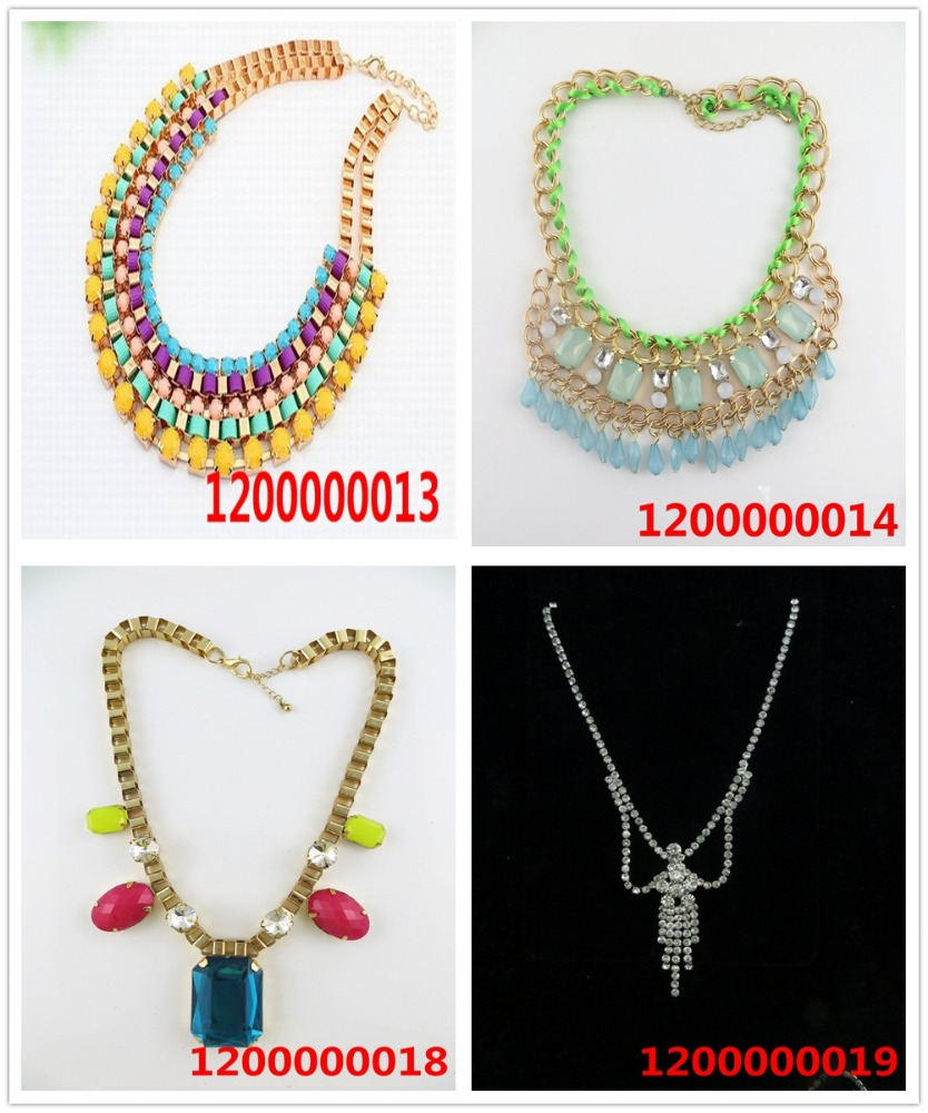 ammah chains glass beads chain store