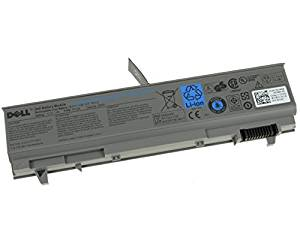 KY266 - Dell OEM Original Latitude XFR-E6400 6-cell Laptop Battery 56Wh - KY266