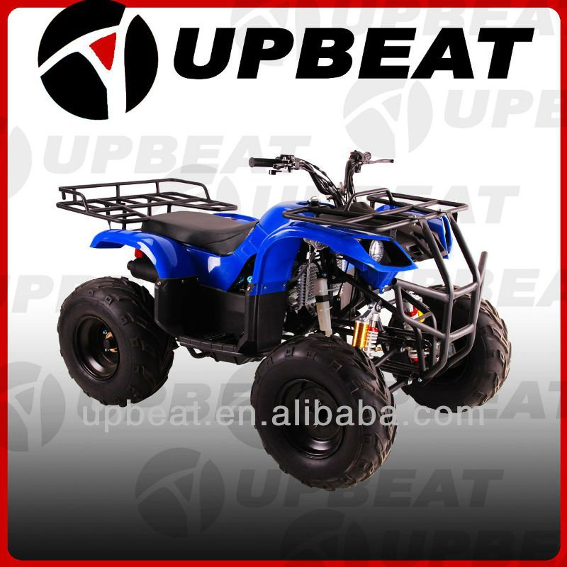 250cc atv 4 wheel motorcycle for sale buy 250cc 4 wheel motorcycle for sale 250cc atv atv for. Black Bedroom Furniture Sets. Home Design Ideas
