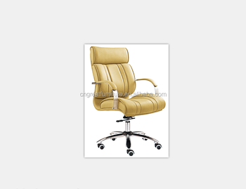 Superbe Specification Import Office Furniture Computer Office Chairs Cheap Office  Chair Economic Mesh Executive Chair