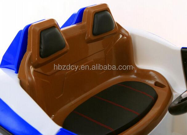 les voitures d 39 occasion pour enfants voitures jouets lectriques les voitures d 39 occasion. Black Bedroom Furniture Sets. Home Design Ideas