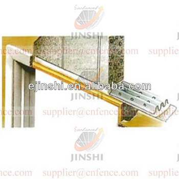 Steel Door Lintel W Beam Buy Steel Door Lintel Concrete