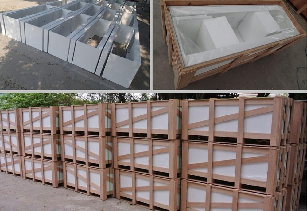 artificial quartz countertops prices india