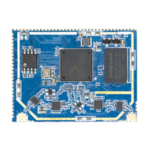 16Mbyte ROM wireless router support 3g mini wifi module with qca9531 chipset