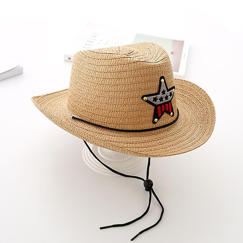 ebb554b5aa11c China children straw hats wholesale 🇨🇳 - Alibaba
