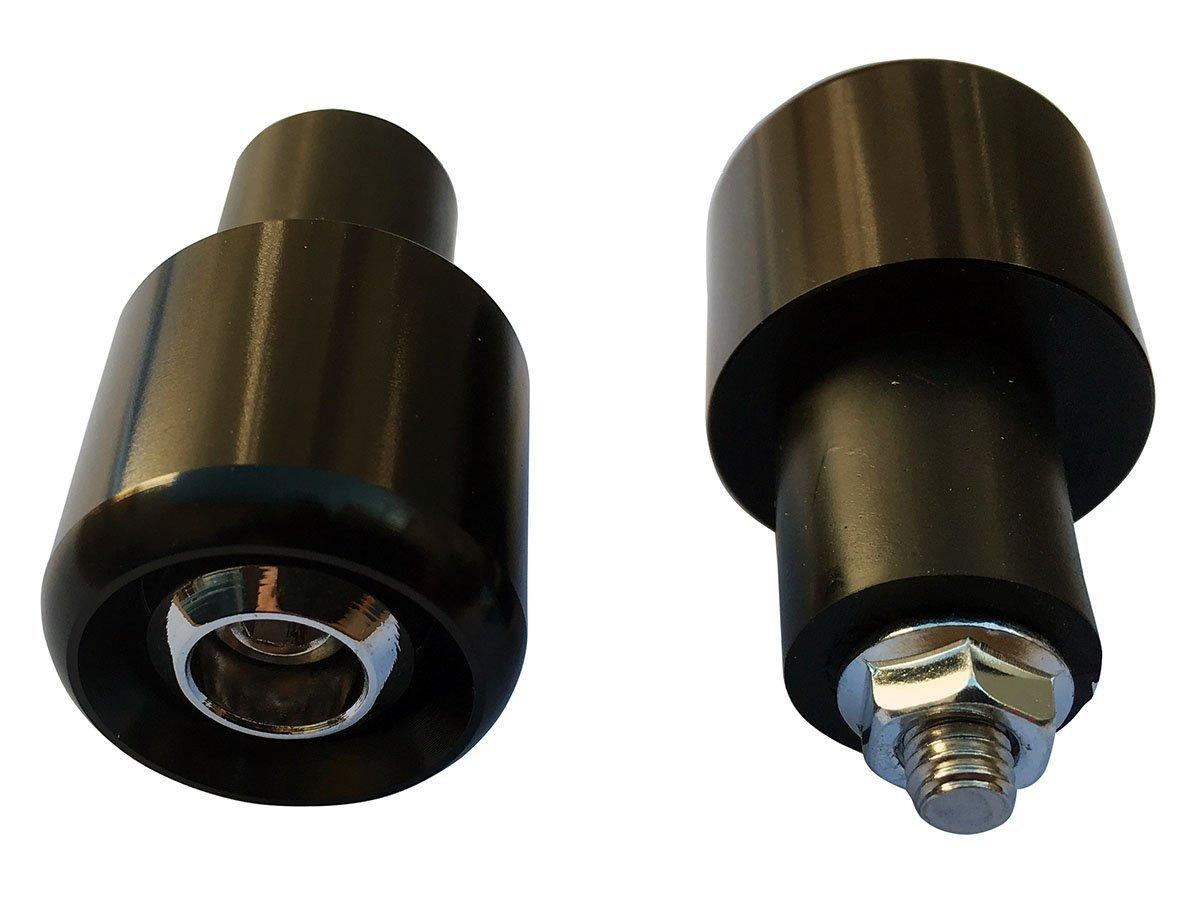 Cheap Gs500f Frame Sliders, find Gs500f Frame Sliders deals on line ...
