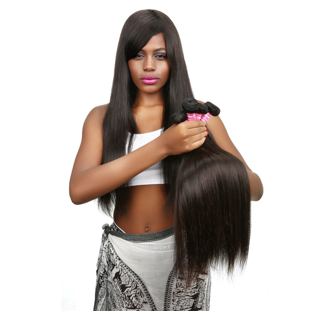 Dropship afro kinky human hair peruvian virgin hair straight gray dropship afro kinky human hair peruvian virgin hair straight gray hair weave grey bun hairpieces for pmusecretfo Image collections