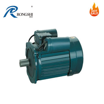 yl100l1 4 2 2kw single phase motor