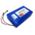 48v 20Ah 1000w li-ion battery NCM chemistry electric bike battery