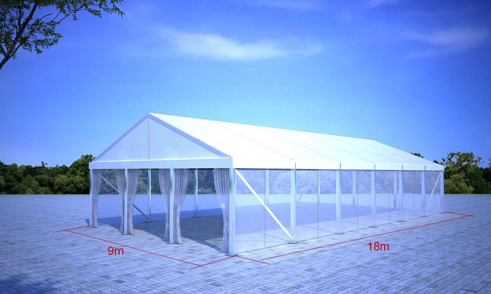 Prefabricated Sandwich Panel House Tent Philippines For Warehouse Storage & Prefabricated Sandwich Panel House Tent Philippines For Warehouse ...