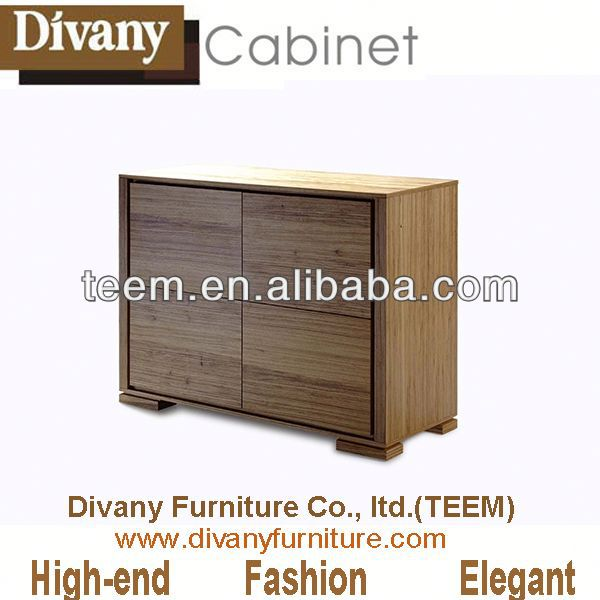 Laminate Tv Cabinet, Laminate Tv Cabinet Suppliers And Manufacturers At  Alibaba.com