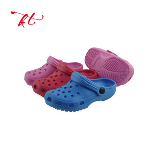 fafeb1b64d99 China holey clogs holey shoes manufacturers wholesale 🇨🇳 - Alibaba