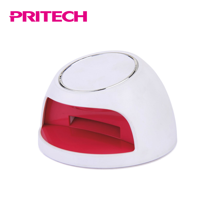 PRITECH Prodotti Più Venduti Professional Electric Nail Polish Dryer