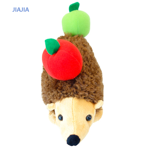 1a6e7b9a3fdb Children Plush Toy