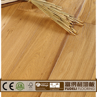 Top Quality oak multilayer engineered wooden flooring