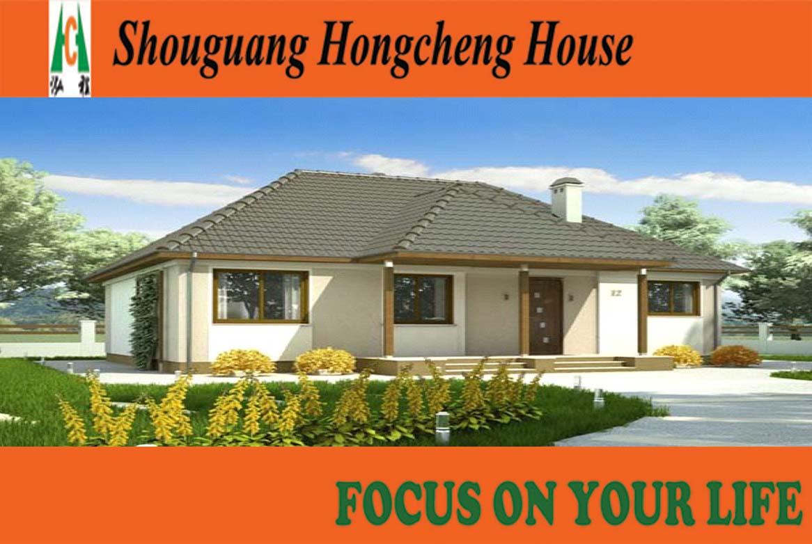 2013 stark und billige aufsch umen beton fertighaus und villa fertighaus produkt id 1522712779. Black Bedroom Furniture Sets. Home Design Ideas