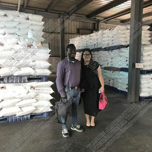 Caustic soda Flakes 99%/Sodium hydroxide Flakes 98.5%/Caustic soda Flakes/Caustic soda prices