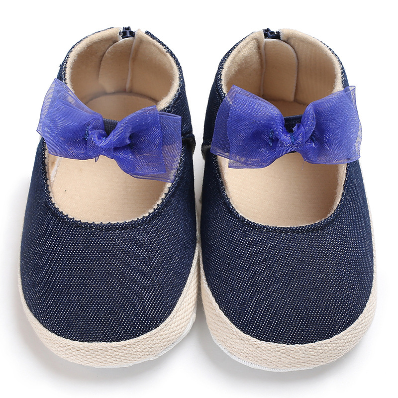 2018 kids pretty casual shoes children dress shoes baby girl mary janes shoes