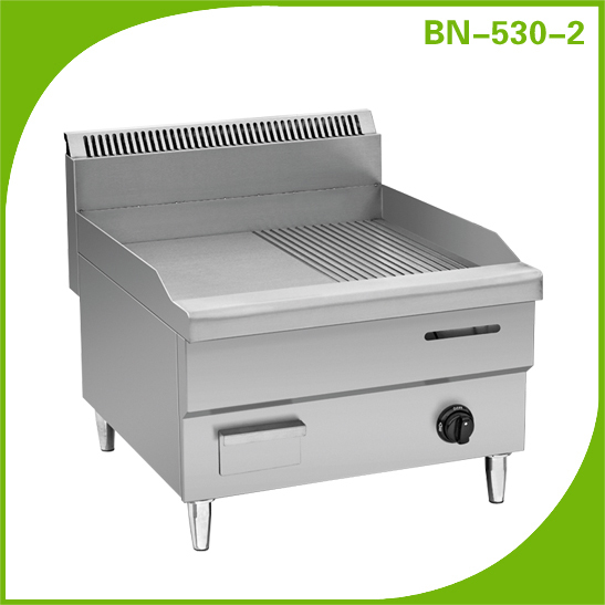 Chinese Restaurant Kitchen Equipment industrial kitchen equipment, industrial kitchen equipment