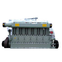 100KW 200KW의 300KW 400KW 500KW 바이오 가스 <span class=keywords><strong>발전기</strong></span>