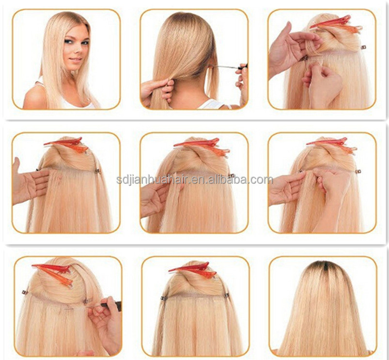 Tape hair extensions price trendy hairstyles in the usa tape hair extensions price pmusecretfo Image collections