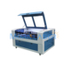 3d CO2 Laser Engraving Machine Engraver Cutter For Glass Cup Price