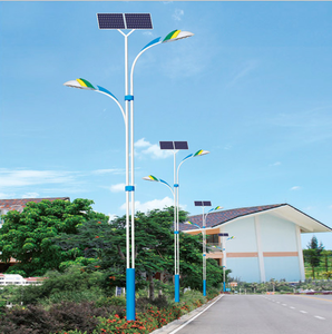 China Street Light SOX Solar Street Light/Lamp Fixture LPS 18/26/35W solar street light outdoor