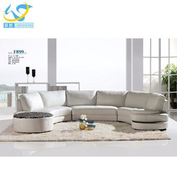 Indonesia Latest Sofa Set Designs Arabic Furniture Uk Rh Alibaba Com Style