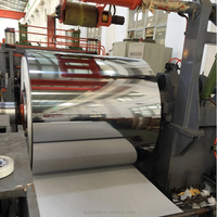 Factory Price 410 409 430 201 304 stainless steel coil