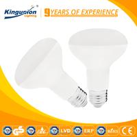 Kingunion Lighting 0.8usd led spot light, led 54 3w par light 3w 5w 7w 9w 12w e14 led bulb