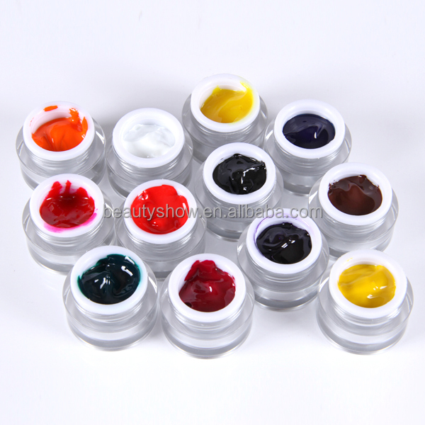 gel nail kits for home-Source quality gel nail kits for home from ...
